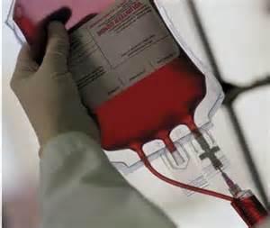 Partie III dans Transfusions entre les Hommes et les animaux banque-de-sang